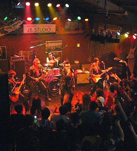 2008/10/12名古屋