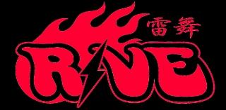 雷舞(RIVE)