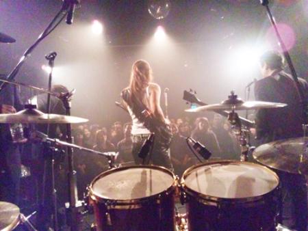 渋谷TAKE OFF 7